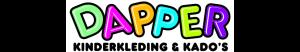 dapper-kinderkleding