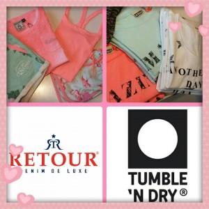 samples-kleding