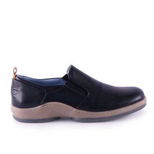 losse zool schoen