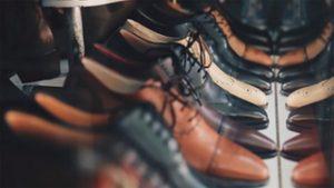 schoenenwinkel Blerick