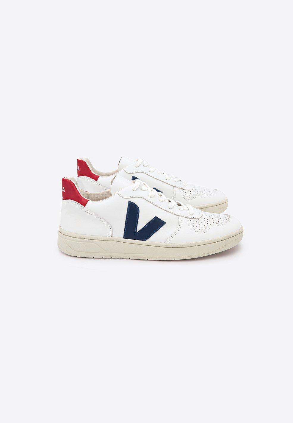 veja sneakers dames