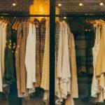Nieuwe kledingmerken voor mannen en vrouwen