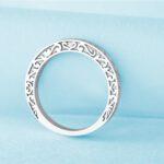 Wat maakt zilveren sieraden zo speciaal?